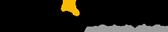 jablotron.logo