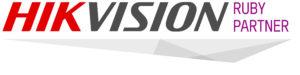hikvision videoüberwachung kamera österreich